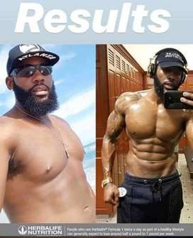 Losing weight gaining weight getting the body shape you want