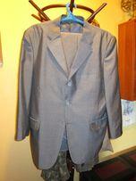 Мужской костюм Roy Robson размер 52
