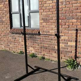 Squat racks specials. Best quality at the best price. Limited stock!