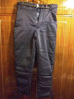 Штаны утепленные, брюки , спецодежда