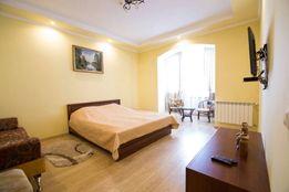 Здається однокімнатна квартира в центрі вул, Шашкевича ,16