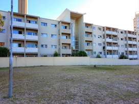2 Bedroom apartment in Oakdale - Bellville