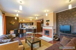 Komfortowy apartament Zakopane - Kościelisko wynajem noclegi