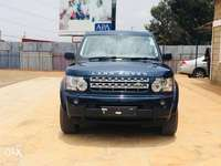 2011 discovery 4 0