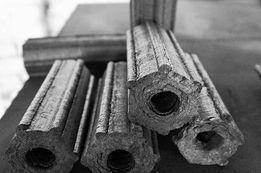 Угольный брикет для мангала, древесно-угольные брикеты Пини кей,уголь