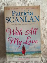 With All My Love Patricia Scanlan