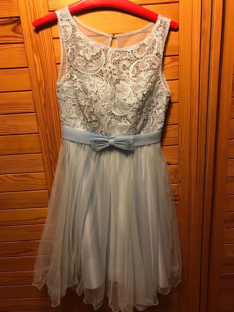 Plesové šaty 0