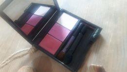 Shiseido cienie do powiek PK403 * Dior Estee Lauder
