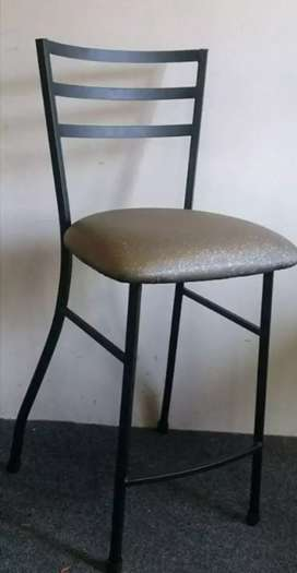 Bar chairs specials. Call House of chairs today