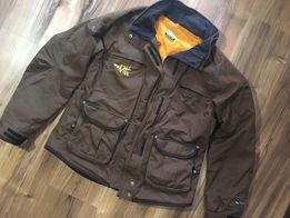 Brunotti M лыжная женская куртка курточка Everest halti harvest