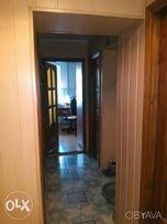 Продам квартиру в центре Гуляйполя по ул.Петровского