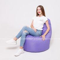 Кресло мешок модель Ибица