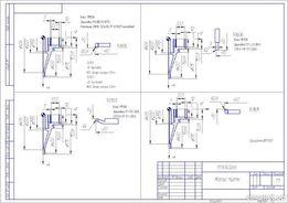 Написание программ на станки ЧПУ
