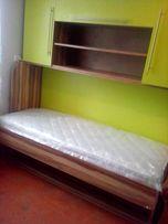 ліжко парта