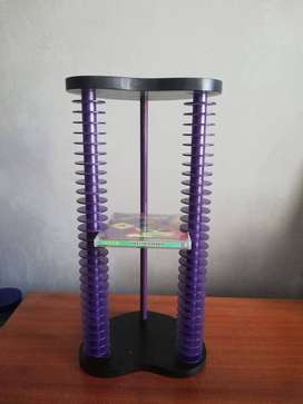CD Stand