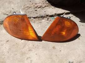 BMW E46 PREFACE INDICATOR FOR SALE