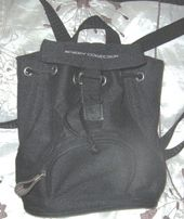 Рюкзачок Beverly Collection