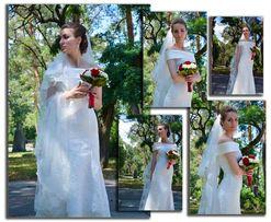 Фотограф на весілля