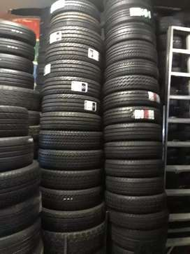 BMW Audi tyres all sizes