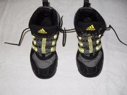 Buty Adidas rozm.EUR 31 STAN BDB