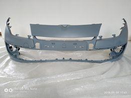 Продам новий передній бампер Рено Меган 3 12-13рр 620221750R