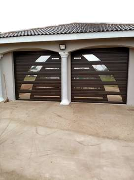 Garage doors, CCTV, Access control, Automation, Intercoms, Gates