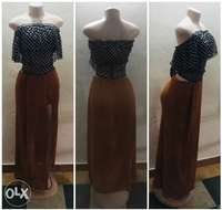 Dresses classy and affordable 0