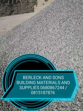 BERLECK AND SONS BUILDING MATERIALS AND SUPPLIES