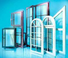 Металлопластиковые окна (Ремонт окон,Замена,Регулировка,Фурнитура)