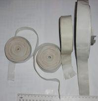 Плоский ленточный кабель на 24 жилы