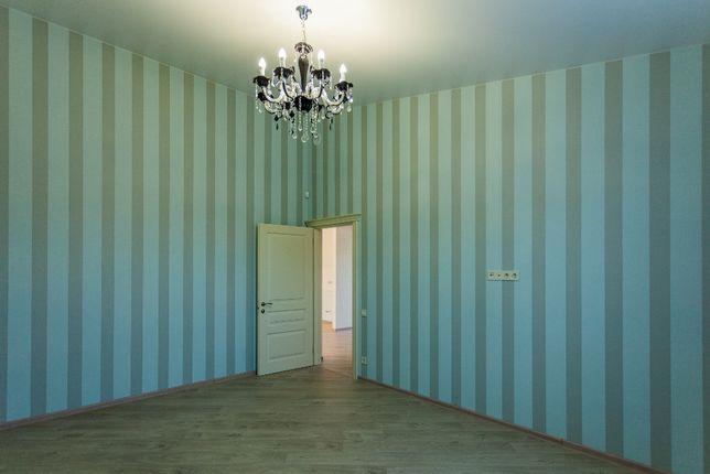 Продам свой новый дом с ремонтом!в коттеджном посёлке Графский! Харьков - изображение 10