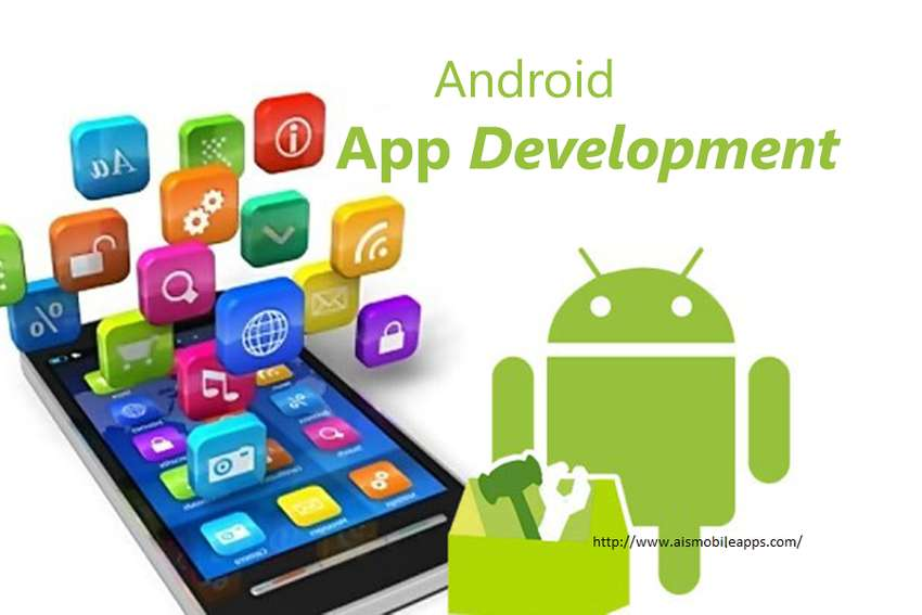 CERTIFIED Android & Iphone App Development 0