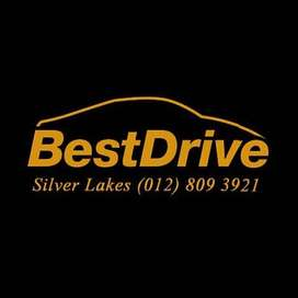Suspension Fitter, Brake and Tyre Fitter in Pretoria East