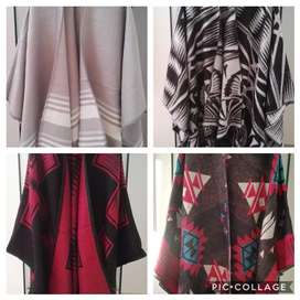 Ponchos for sale
