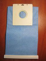 мешок мешки многоразовый для пылесоса SAMSUNG самсунг код DJ6900420A