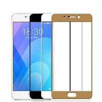 Супер Цена!Стекло Samsung 3D и 6D, Meizu,Xiaomi