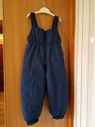 Spodnie Wójcik 92