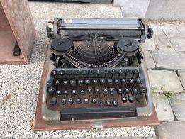 Печатная машинка ППМ ГОСТ 8274-57