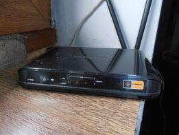 Router Edimax LT-6408 N (internet LTE)