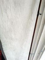 Удочка удилище с кольцами, деревянной ручкой, L 1,34м, для рыболовли с