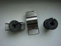 кронштейн для крепления электрокабеля_2 шт.