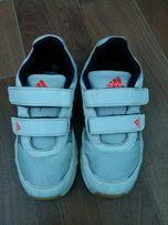 Кроссовки Adidas оригинал р. 31