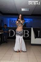 Восточная танцовщица на ваше мероприятие
