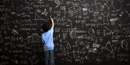 Контрольные и расчетные работы по элементарной и высшей математике