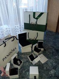 Pandora - etui
