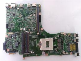 Материнская плата MSI GT60 MS-16F41 VER : 3.0