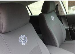 Чехлы ,авточехлы , Volkswagen Passat B3, B4,B5,B6,B7,Polo,Golf