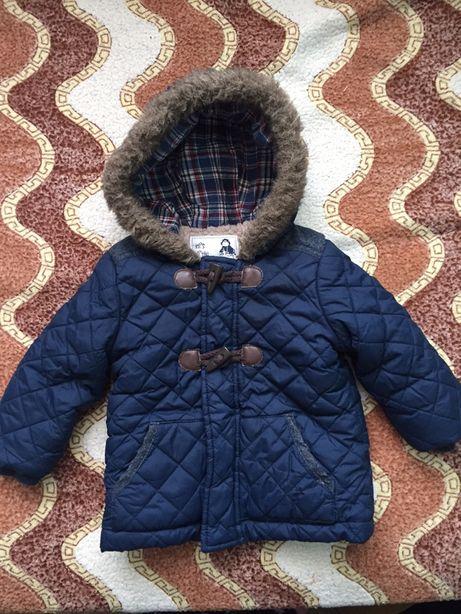 Курточка Дорогое - изображение 3