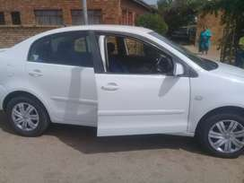 Polo 1.4  tdi forsale