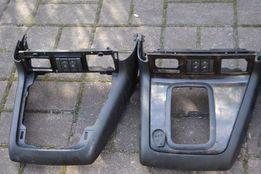 Obudowa skrzyni biegów Ford Mondeo Mk3 Europa LIFT 03->07